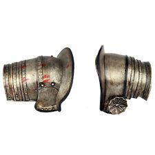 Tbleague Pl2019-160 1/6th Imperial Guardian Collectible Figure Shoulder Armors