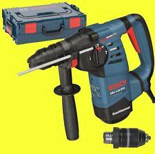 BOSCH Bohrhammer GBH 3-28 DFR L-Boxx SDS-Plus Stemmhammer 061124A004