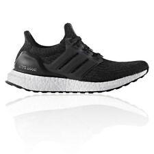 Chaussures de fitness, athlétisme et yoga noir pour femme pointure 39