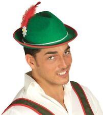 OCCHIALI ST PATRICK Carnevale Accessori Lenti San Patrizio Festa Irlanda 60920