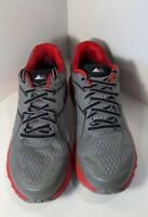 Columbia Men Running Shoes Trail Caldorado II Fluid Guide Size 9.5 Free Shipping