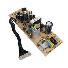 remplacement alimentation pour Humax 5400 5400z 5xxx inclus faisceau de câble