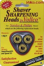 Vollco Sharpeners for these Philips Norelco Heads: HQ-9