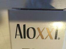 ALOXXI CHROMA 4RK MEDIUM RED COPPER BROWN 2OZ