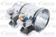 Rohrverbinder Schelle Original VAICO Qualität V10-1839 Doppelschelle 55mm für VW