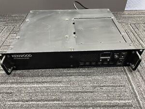 Kenwood UHF Radio Repeater