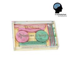 P-Shine Japanese Manicure Professional Kit - Original, Big Set for nails