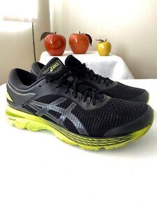 Asics Gel Kayano 25 Men's Running Shoes Size 10 US