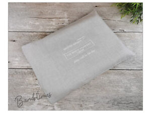 set of 10 pcs, British Airways The White Company London Pillow cases Club World