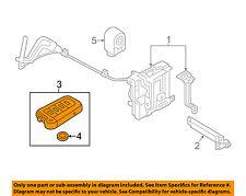 HYUNDAI OEM Elantra GT Keyless Entry-Key Fob Remote Transmitter 95440A53004X