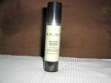 SKINN Cosmetics Chin-Up Pro Redensifying Neck Serum - 1.7 oz NEW SEALED