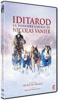 IDITAROD // DVD NEUF