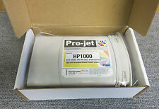 - Jet Professionale Pro inchiostri di qualità CARTUCCE MAGENTA per l'uso in: HP1000
