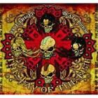 FIVE FINGER DEATH PUNCH THE WAY OF THE FIST CD NEW