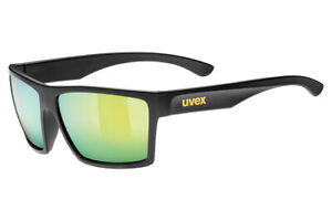 Uvex LGL 29 Glasses