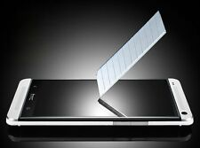 9 H VETRO TEMPERATO ACER LIQUID Z530 vero pellicola protettiva display