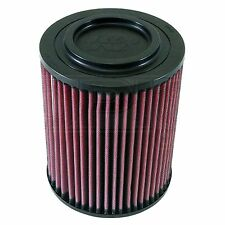 K&N Replacement Air Filter - E-2988 - Fits FORD MONDEO & GALAXY