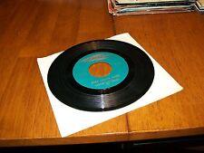 HUDSON AND LANDRY AJAX LIQUOR STORE-HIPPIE AND REDNECK 45 RECORD