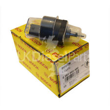 Bosch Common Rail Regulador De Presión Para Bmw 0281002480 / 0 280 002 480 (Drv)