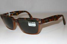 Occhiali da Sole NUOVI New Sunglasses VOGUE Outlet -50% UNISEX