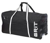 Rolltasche Grit HX1 Senior Eishockey Tasche mit Rollen