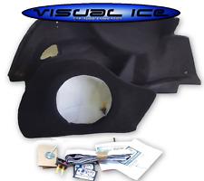 MERCEDES Classe W205 STEALTH C Sub Altoparlante Custodia Box SUONO AUDIO BASS 10 12