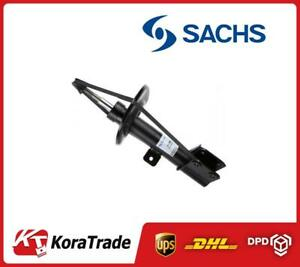 SACHS FRONT SHOCK ABSORBER SHOCKER X1 PCS. 314888