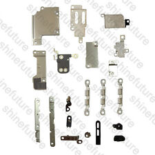 20PCS Middle Plate Inner Repair Mix Parts Replacement for i Phone 6s