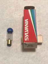 Vintage Sylvania Projector Lamp BVR