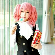 Inu x Boku SS Roromiya Karuta cosplay wig
