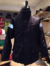 Royal Navy issue Gore-Tex Foul Weather Smock Jacket 170/96 Medium