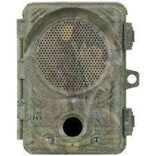 Spypoint Sdb-85 Soundbox Security Camera Jacht Natuur Video Mp3 Opgenomen Camo