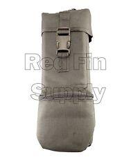 Spotting Scope thermal sight case - DRS - MOLLE, Large Camera Lense