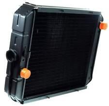Kühler aus Kupfer / für Schlepper Ursus C330 C-330 C 330 NEU