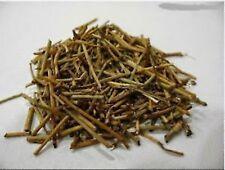 BALA radice khareti SIDA cordifolia intero per nutre e rinforza l'immunità