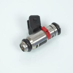 Injecteur TNT scooter Piaggio 400 Beverly 2006 à 2012 8304275 / IWP048 Neuf