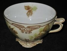 Hermann Ohme, Old Ivory 16, Silesia, Coffee or Tea Cup