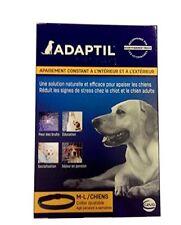 Articles pour chiens moyens Ceva pour chien