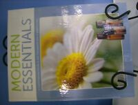 7TH EDITION MODERN ESSENTIALS