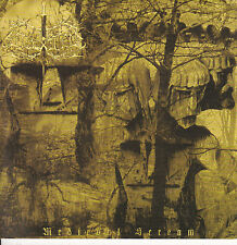 HELLVETO-CD-Medieval Scream