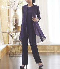 914907d2d4 Midnight Velvet Suits   Suit Separates for Women for sale