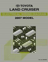 2003 Ford Crown Victoria Mercury Grand Marquis Wiring Diagrams Schematics Ebay