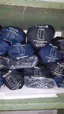 Regatta Kids Pack It Waterproof Jacket Girls Boys Packaway Breathable
