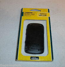 Otter Box, Commuter Series for BlackBerry Curve Smartphone 9350, 9360 & 9370