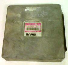 SAAB 900 Autobox Transmission Control ECU 1994 - 1996 4238259 B206L B204L Auto