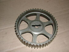 Rover 75,1.8,and Turbo,99 on, Camshaft pulley gear LHB101360
