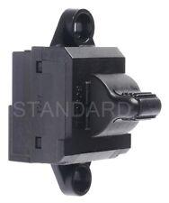 OEM PDS181 NEW DODGE Door Lock Switch DODGE NEON (2004-2005)