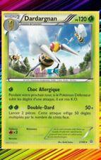 Cartas sueltas Pokémon XY