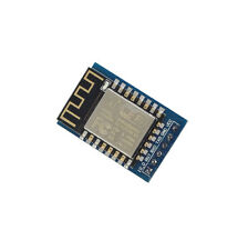 ESP8266 UART to WIFI STA / AP/ STA+AP Wireless Module STM32 Driver for Arduino K