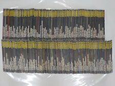Dylan Dog 1 a 300 Collezione Completa e Tutta Imbustata - COMPRO FUMETTI SHOP